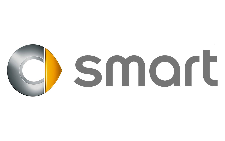Noleggio a lungo termine Smart