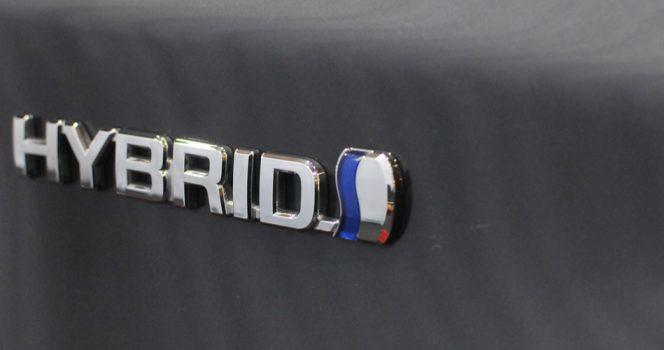 Schemi Elettrici Automobili Gratis : Motore auto ibrida: cosè e come funziona noleggio auto a lungo
